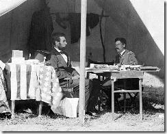 Lincoln_and_McClellan_1862-10-03