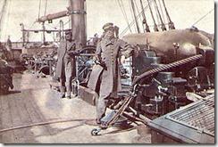 Aboard_CSS_Alabama_1863