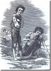 Irish_Famine