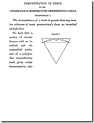 Geometers
