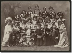 Lilliputian_Opera_Company