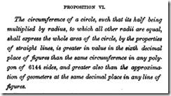 Proposition2-6