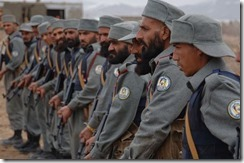 Afghan_national_police_in_training
