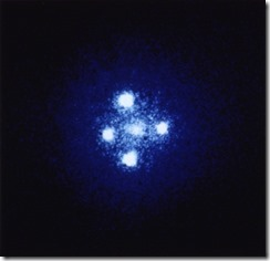 Einstein_cross_b