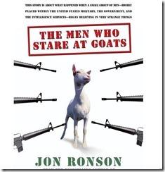 Men_Who_Stare_Goats