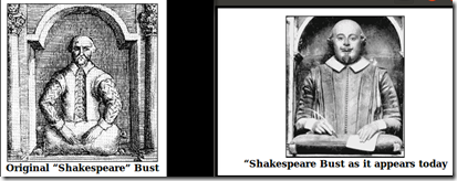 Shakespeare_Bust
