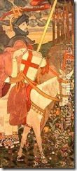St.-George,_The-Red-Cross-Knight
