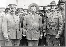 Los_Generales,_Ft_Bliss_1913