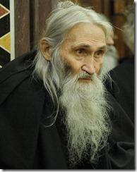 Russian_Prelate