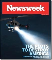 Newsweek052314