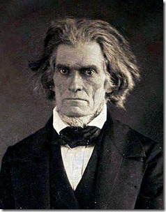 John_C_Calhoun_by_Mathew_Brady,_March_1849-crop