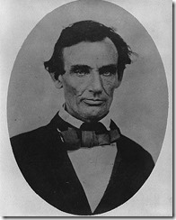 Lincoln_Without_Beard