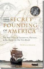 Secret_Founding