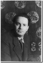 Thomas_Wolfe_1937