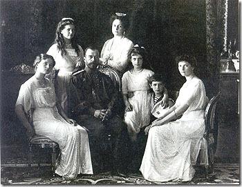 Tsar_Nicholas_and_Family