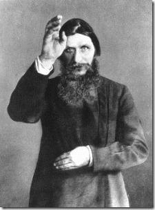 grigori-efimovich-rasputin