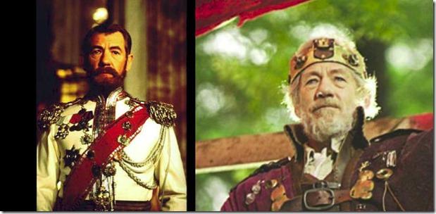 Ian_McKellen_Tsar_King