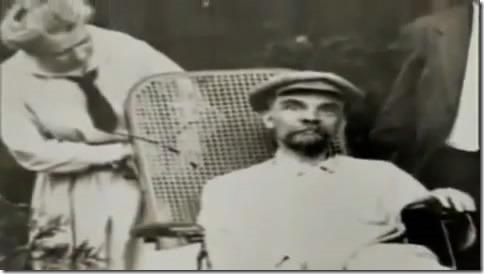 Lenin1923