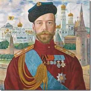 tsar-nicholas-ii-1915