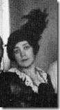 Lili_Dehn_1914