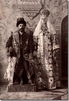 Nicholas_Alexandra_1903