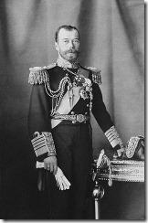 Nicholas_II_c1909