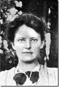 Schanzkowska