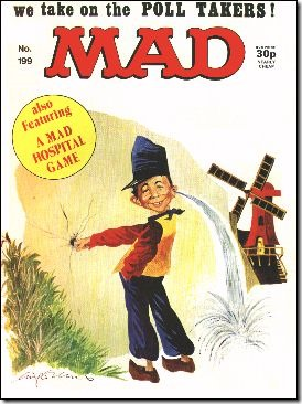 MAD-Little-Dutch-Boy