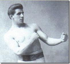 John_Corbett_boxer