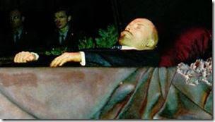 Lenin_Ready_for_Resurrection