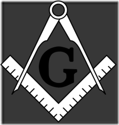 Freemasonry_Symbol