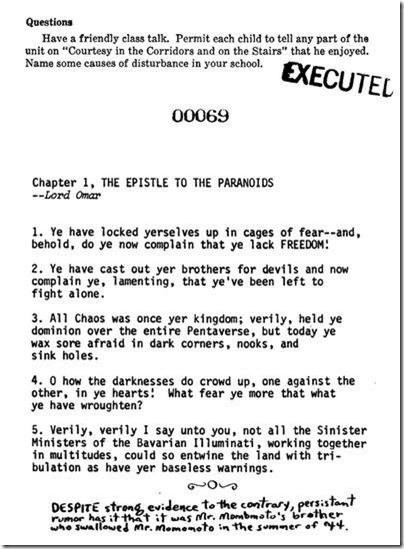 Epistle_To_The_Paranoid