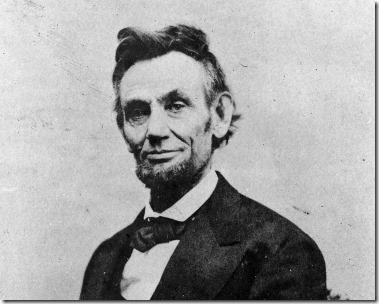 Abraham-Lincoln-1865