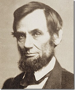 Abraham_Lincoln_Face