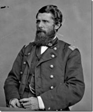 Col_Lafayette_C_Baker