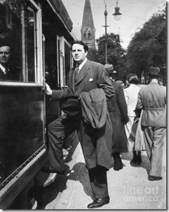 Thomas_Wolfe_Streetcar