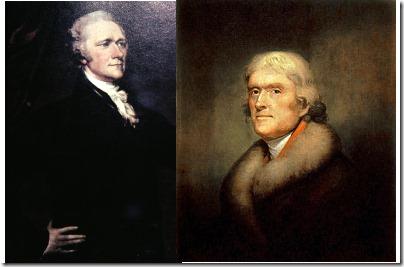 Hamilton_vs_Jefferson