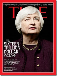 Janet_Yellen_Time_Magazine
