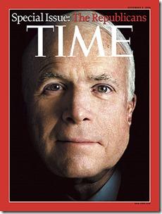 John_McCain_Time_Magazine