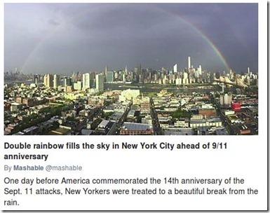 911_Rainbow