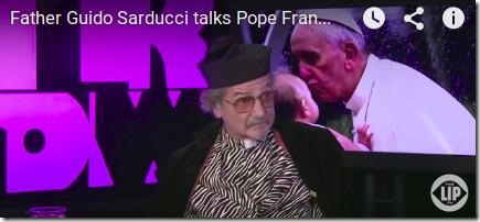 Father_Guido_Sarducci