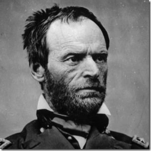 William_Tecumseh_Sherman