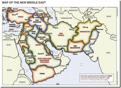New_Middle_East