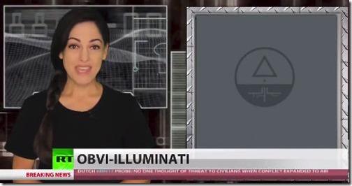 Obvi-Illuminati