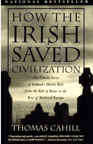 How_the_Irish_Saved_Civilization.jpg